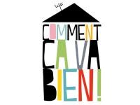 Logo_Comment_ça_va_bien_!