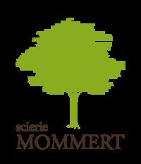 scierie-mommert-logo-exploitation-forestiere