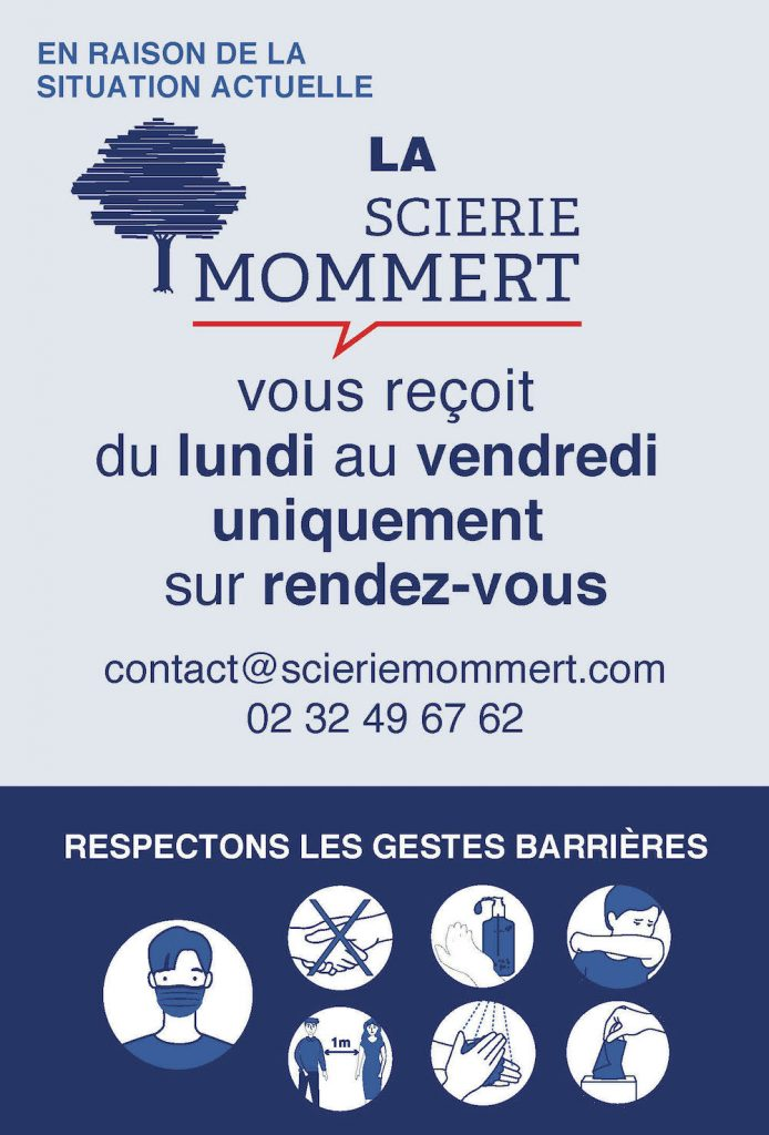 scierie-mommert-affiche-covid