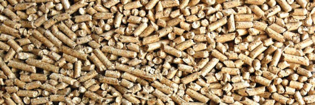scierie-mommert-normandie-granules-de-bois-pellets